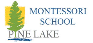 Pine Lake Montessori School